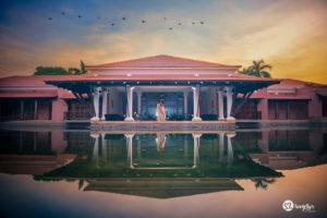 Twogether_Studios_Wedding_Photography-40