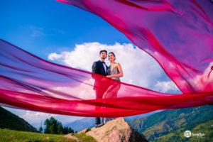 Twogether_Studios_Wedding_Photography-47