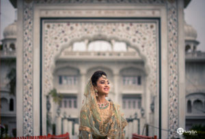 Twogether_Studios_Wedding_Photography-53