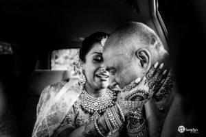 Twogether_Studios_Wedding_Photography-54