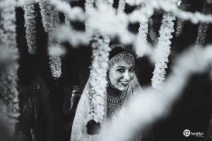 Twogether_Studios_Wedding_Photography-55