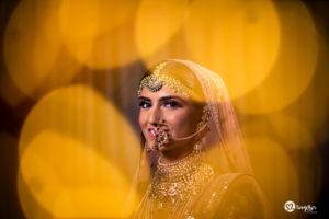 Twogether_Studios_Wedding_Photography-58