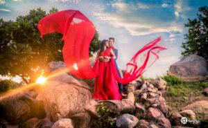Twogether_Studios_Wedding_Photography-59