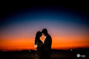 Twogether_Studios_Wedding_Photography-6