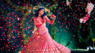 Twogether-Destination-Wedding-Story-Jaipur-A+S-10
