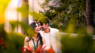 Twogether-Destination-Wedding-Story-Jaipur-A+S-3