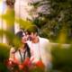 Twogether-Destination-Wedding-Story-Jaipur-A+S-3