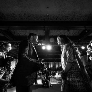 Um casamento em Goa | Nikita + Divyanu 71