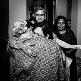 Um casamento em Goa | Nikita + Divyanu 90
