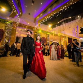 Um casamento em Goa | Nikita + Divyanu 91