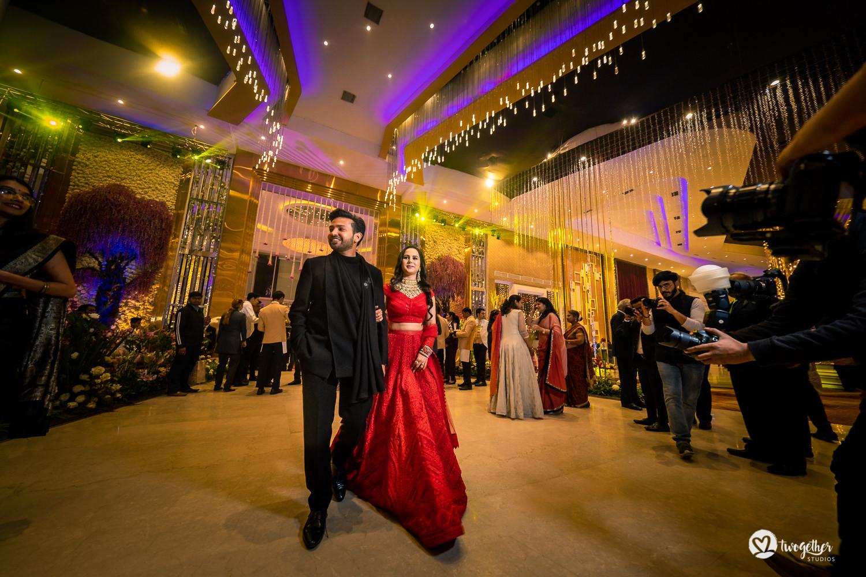 Um casamento em Goa | Nikita + Divyanu 24