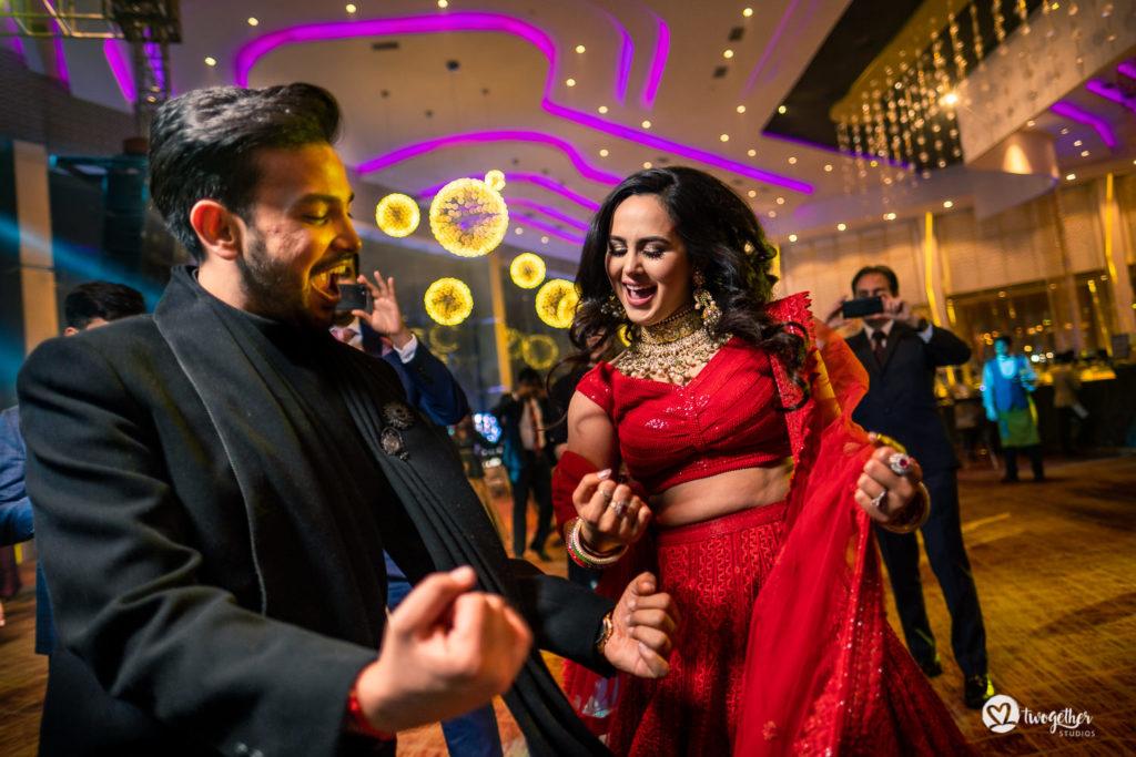 Um casamento em Goa | Nikita + Divyanu 26