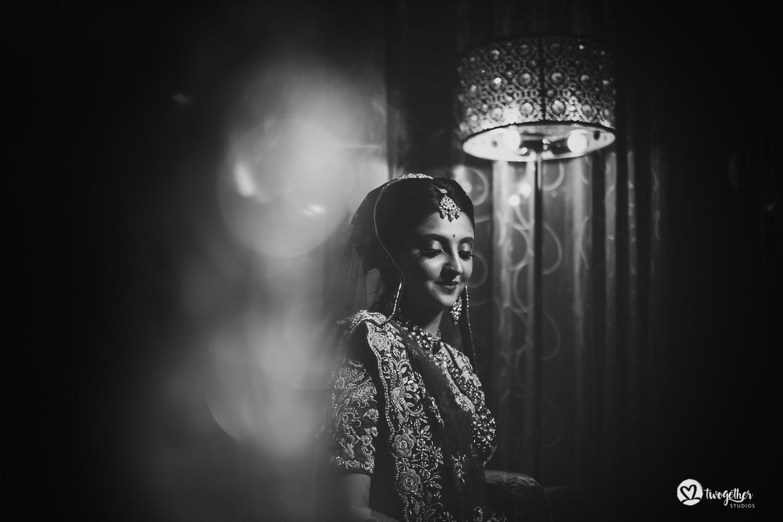 Uma história de fotos de casamento em Jaipur | Shreya + Dakshit 19