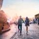 Jaiselmer-Destination-Wedding-Twogether-SR-2