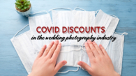 covid-discount-banner