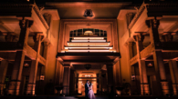 ITC-Grand-Bharat-Destination-Wedding-28