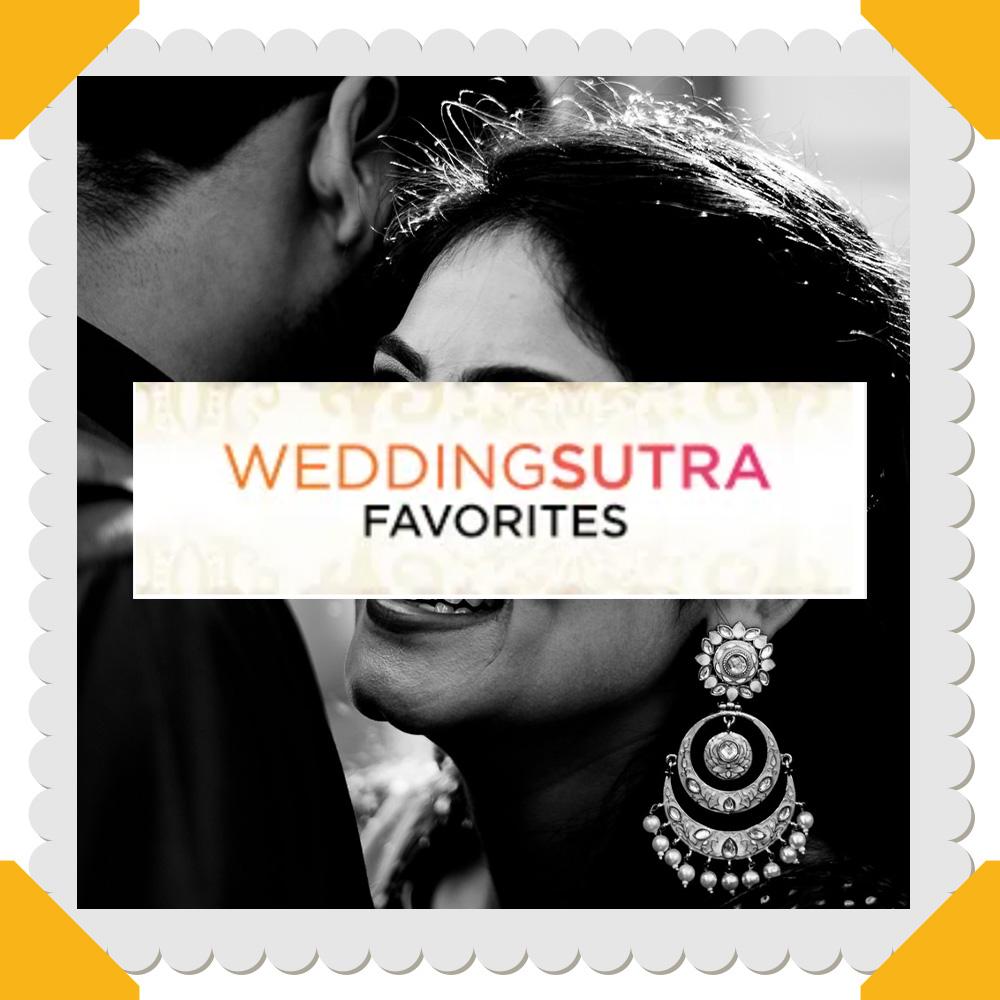 twogether-press-weddingsutra1