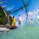Rashmi-Krishna-Destinaton-Prewedding-Andaman-Islands-13