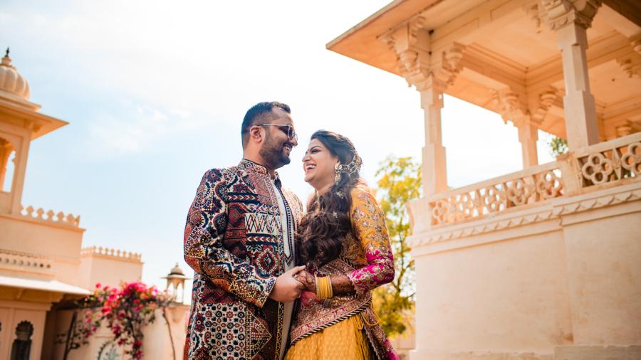 Rhea-Aakash-Udaipur-Udaivilas-Destination-Wedding-22