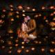 Delhi-Wedding-Photography-Story-NA-28