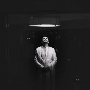 Twogether-Studios-Showcase-2021-39